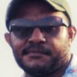 Alex from Jayapura | Man | 28 years old | Aries