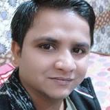 Harish from Meerut   Man   26 years old   Scorpio