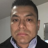 Adolfo78Nzw from North Haven   Man   42 years old   Aquarius