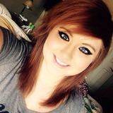 Kendog from Waukee | Woman | 23 years old | Cancer