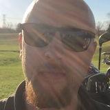 Brandon from South Lyon | Man | 35 years old | Aquarius