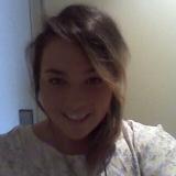 Quanie from Tauranga | Woman | 28 years old | Scorpio