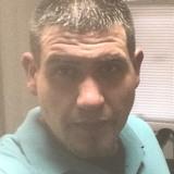 Carnes from Catonsville | Man | 37 years old | Sagittarius