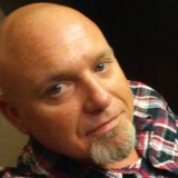 Monk from Sandy Hook | Man | 44 years old | Virgo