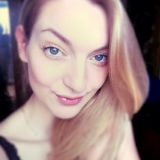 Alice from Lörrach | Woman | 31 years old | Aquarius