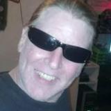 Slutlover from Bullhead City | Man | 51 years old | Gemini