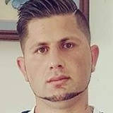 Miroslav from Doncaster | Man | 31 years old | Leo