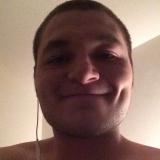 Garett from Corvallis | Man | 26 years old | Taurus