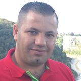 Ariaziz from Stoke-on-Trent | Man | 32 years old | Taurus