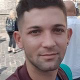 Adi from Saarbrucken | Man | 28 years old | Pisces