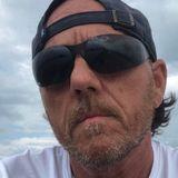 Jeep from Burlington | Man | 52 years old | Capricorn