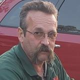 Ozzman from Farmersville | Man | 52 years old | Virgo