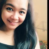 Devika Sari from Bima | Woman | 28 years old | Virgo