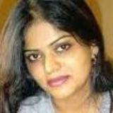 Ruhi from Allahabad | Woman | 25 years old | Libra