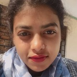 Noni from Roorkee | Woman | 19 years old | Libra