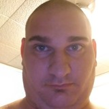 Matthewbussapk from Hagerstown   Man   31 years old   Pisces