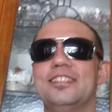 Italianovero from Oyster Bay | Man | 45 years old | Sagittarius