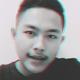 Candramemewm from Tarakan | Man | 26 years old | Pisces