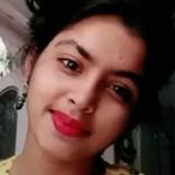 Sonu from Patna   Woman   25 years old   Scorpio