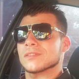 Fanto from Nimes | Man | 33 years old | Leo