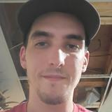 Guynoel from Tracadie | Man | 23 years old | Aries