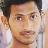 Thoufikart from Raichur   Man   25 years old   Leo