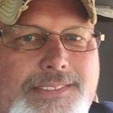 Lakeman from Ware Shoals   Man   56 years old   Sagittarius