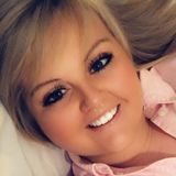 Eliza from Nottingham | Woman | 28 years old | Leo