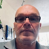Robertdean19Je from San Francisco | Man | 57 years old | Pisces