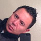 Ramm from San Rafael | Man | 37 years old | Taurus