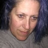 Nikkie from Bowling Green   Woman   45 years old   Taurus