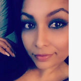 Brenda from Inglewood   Woman   34 years old   Gemini