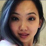 Maryhane from Seri Kembangan | Woman | 27 years old | Gemini