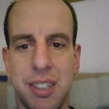 Matt from Markesan | Man | 38 years old | Leo