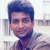 Kunald from Khadki   Man   27 years old   Virgo