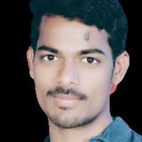 Chinna from Hyderabad | Man | 25 years old | Sagittarius
