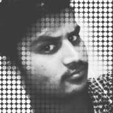 Pr from Nizamabad   Man   26 years old   Sagittarius