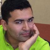 Manuel from Sylmar | Man | 40 years old | Gemini