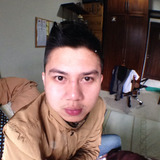 Adilla from Bandung | Man | 28 years old | Pisces