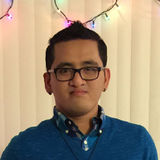 Lino from Falls Church | Man | 33 years old | Cancer