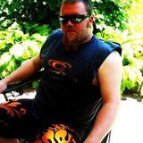 Read from Stanwood | Man | 28 years old | Scorpio