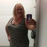 Princess from Cape Canaveral | Woman | 45 years old | Virgo