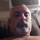 Dpeck from Conway | Man | 48 years old | Libra