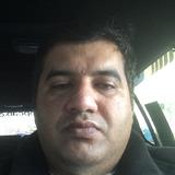 Imran from Arlington   Man   42 years old   Libra