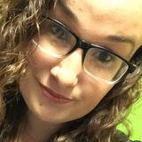 Jessica from Clinton | Woman | 23 years old | Sagittarius