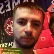 Revollp looking someone in Belarus #8