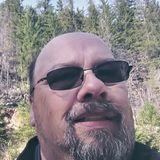 Allaboutlove from Snohomish | Man | 56 years old | Sagittarius