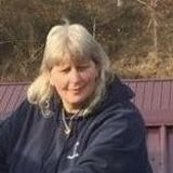 Mistifyme from Mercersburg | Woman | 53 years old | Sagittarius