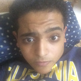 Abdulqadir from Al Khubar | Man | 23 years old | Taurus