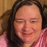 Rosieestep from Hamlin | Woman | 41 years old | Gemini